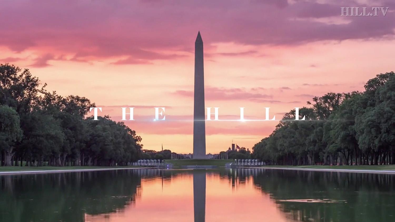 NCS_TheHill-Rising_0002