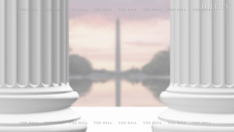 NCS_TheHill-Rising_0004