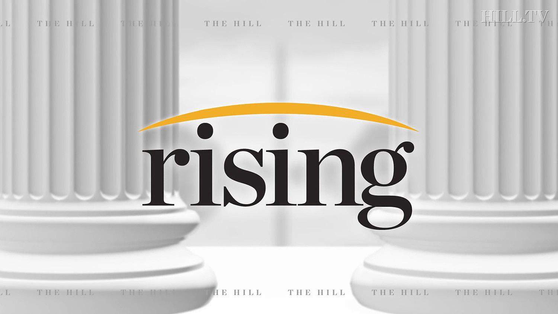 NCS_TheHill-Rising_0005