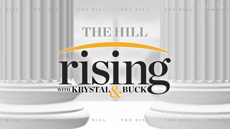 NCS_TheHill-Rising_0006