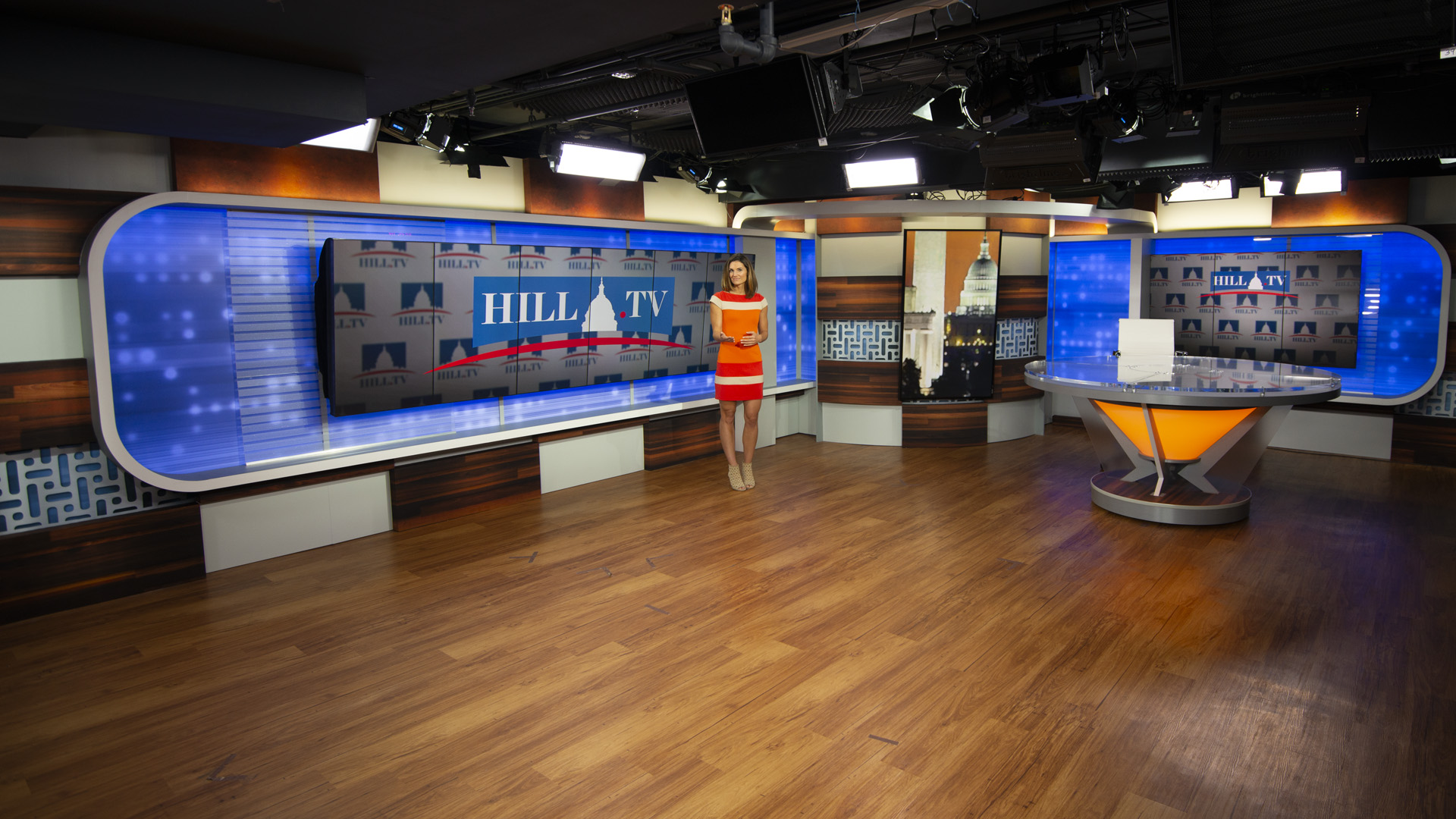 NCS-TheHill-TV-Web-Studio-0029