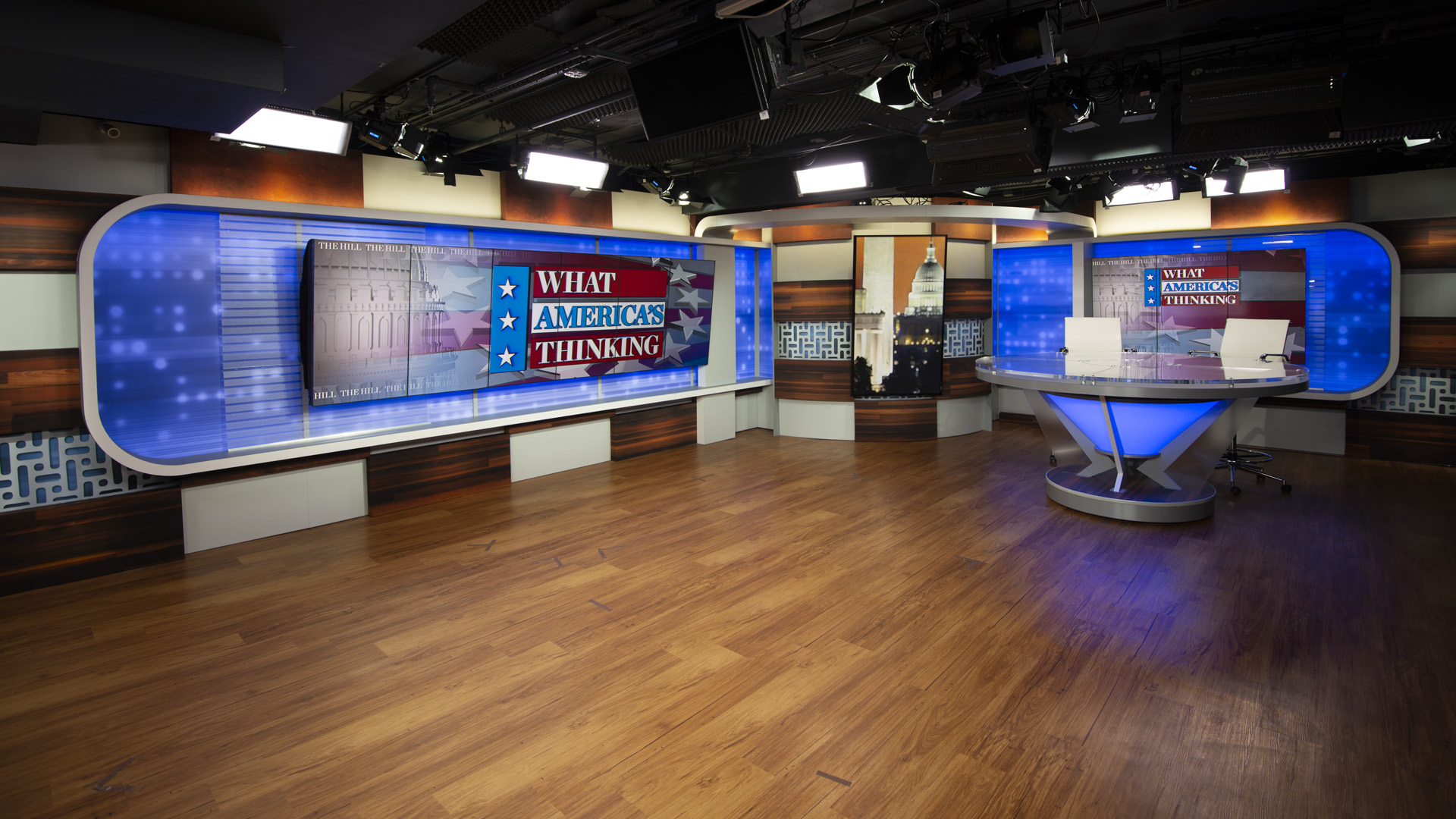 NCS-TheHill-TV-Web-Studio-0034
