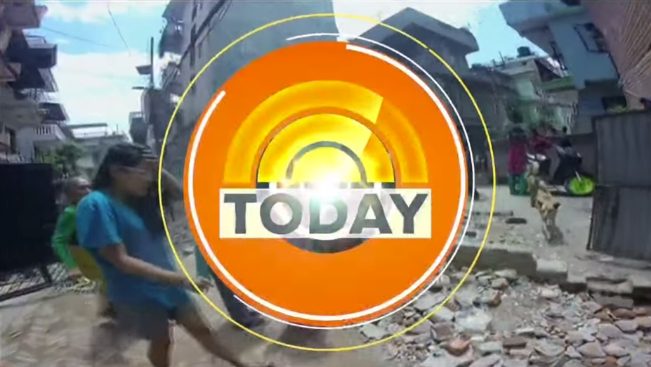 ncs_today2015_11