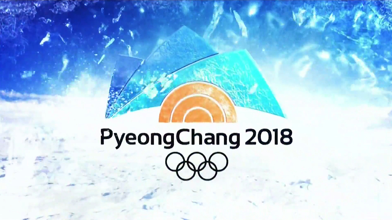 NCS_today-in-pyeongchang-olympics_0001