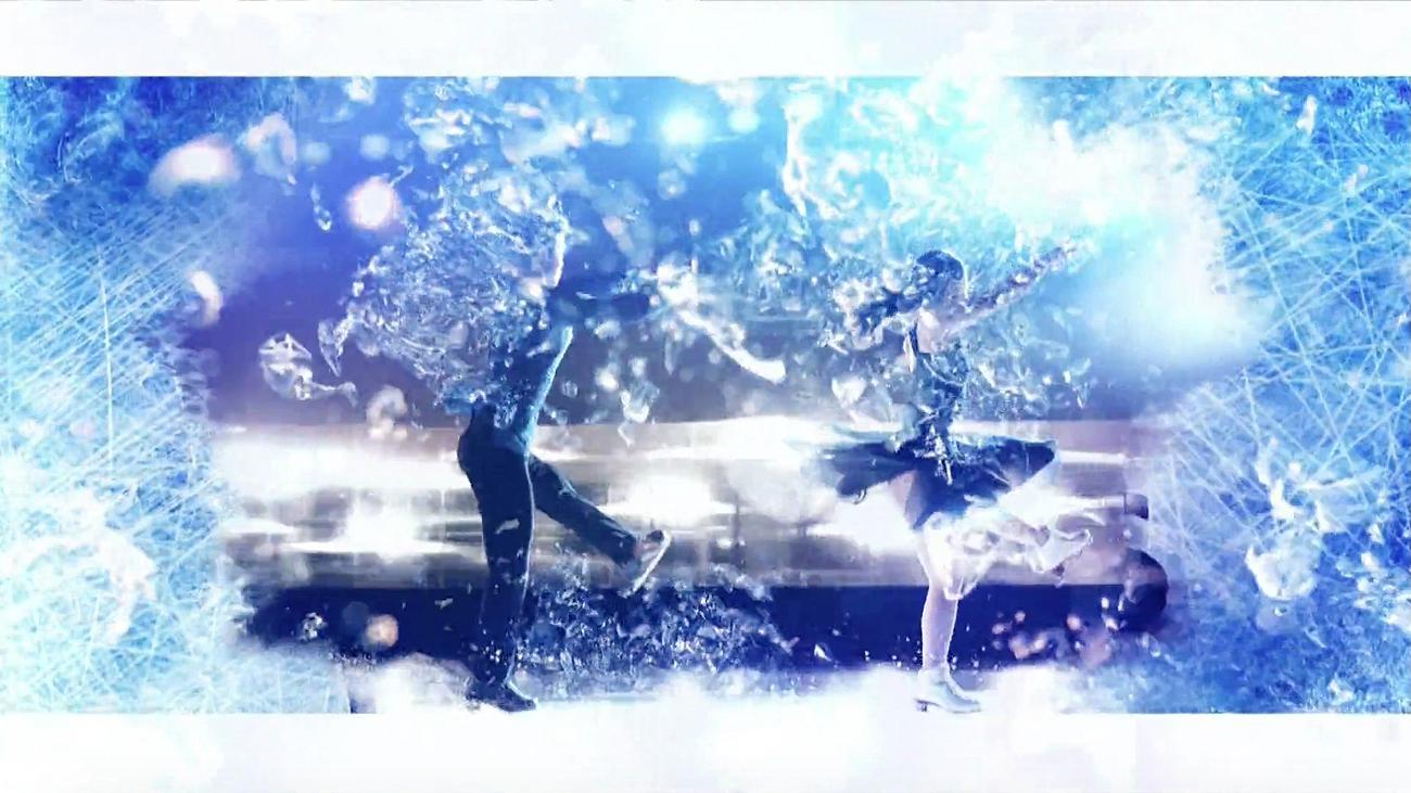 NCS_today-in-pyeongchang-olympics_0010