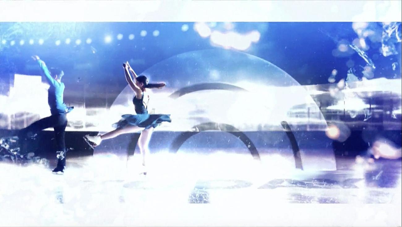 NCS_today-in-pyeongchang-olympics_0011