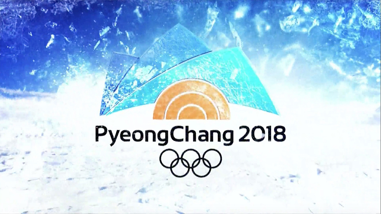 NCS_today-in-pyeongchang-olympics_0013