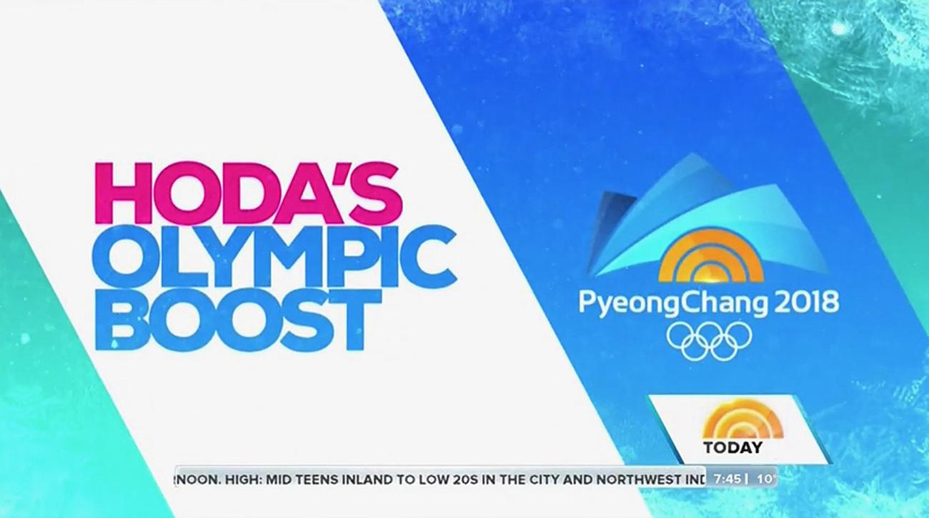 NCS_today-in-pyeongchang-olympics_0018