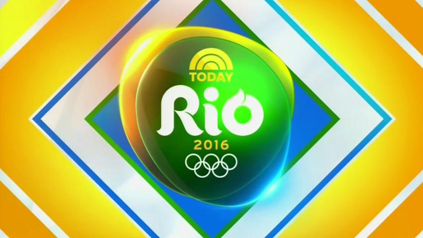 ncs_today-show-olympics-rio_0001
