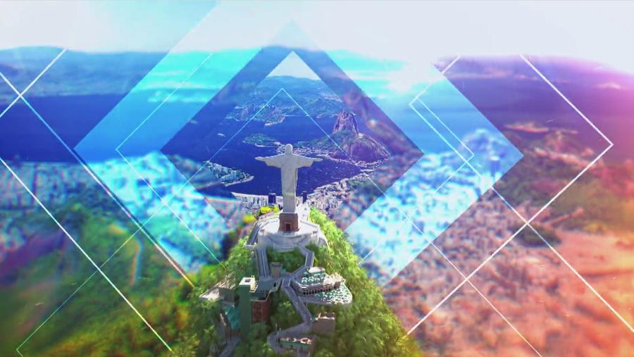 ncs_today-show-olympics-rio_0002