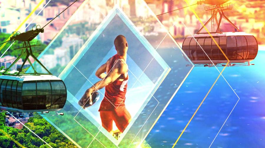 ncs_today-show-olympics-rio_0003
