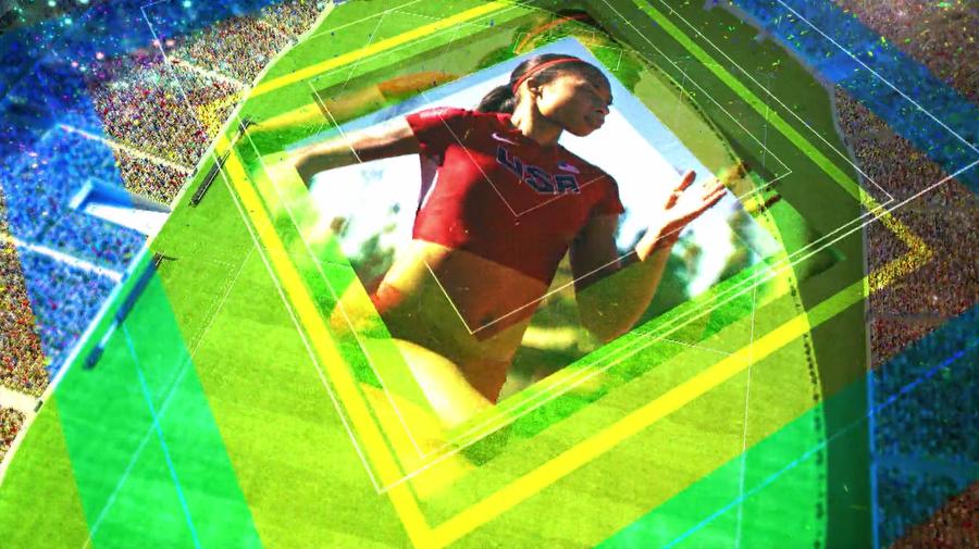 ncs_today-show-olympics-rio_0004