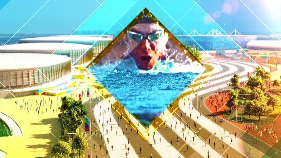 ncs_today-show-olympics-rio_0005