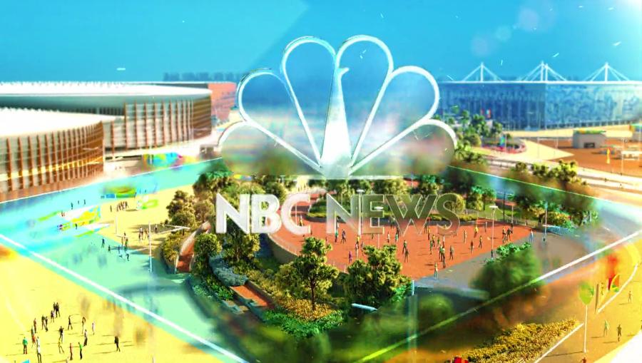 ncs_today-show-olympics-rio_0006
