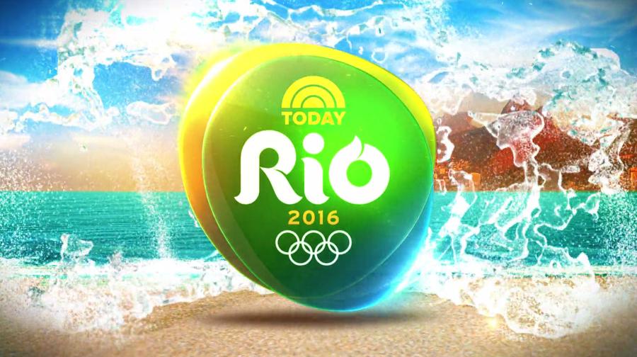ncs_today-show-olympics-rio_0008