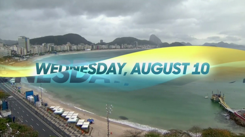 ncs_today-show-olympics-rio_0009