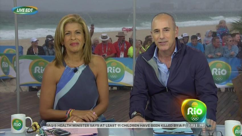 ncs_today-show-olympics-rio_0011