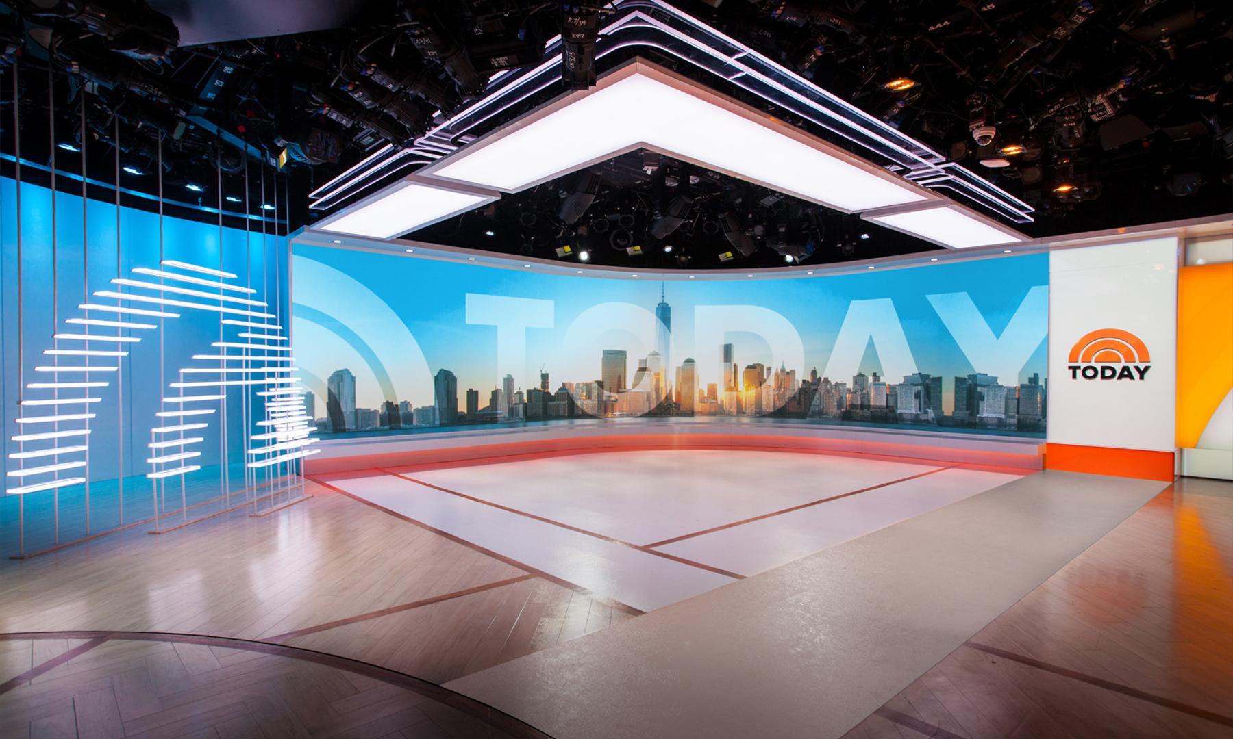 NCS_NBC-Today-Show-Studio-1A_0001