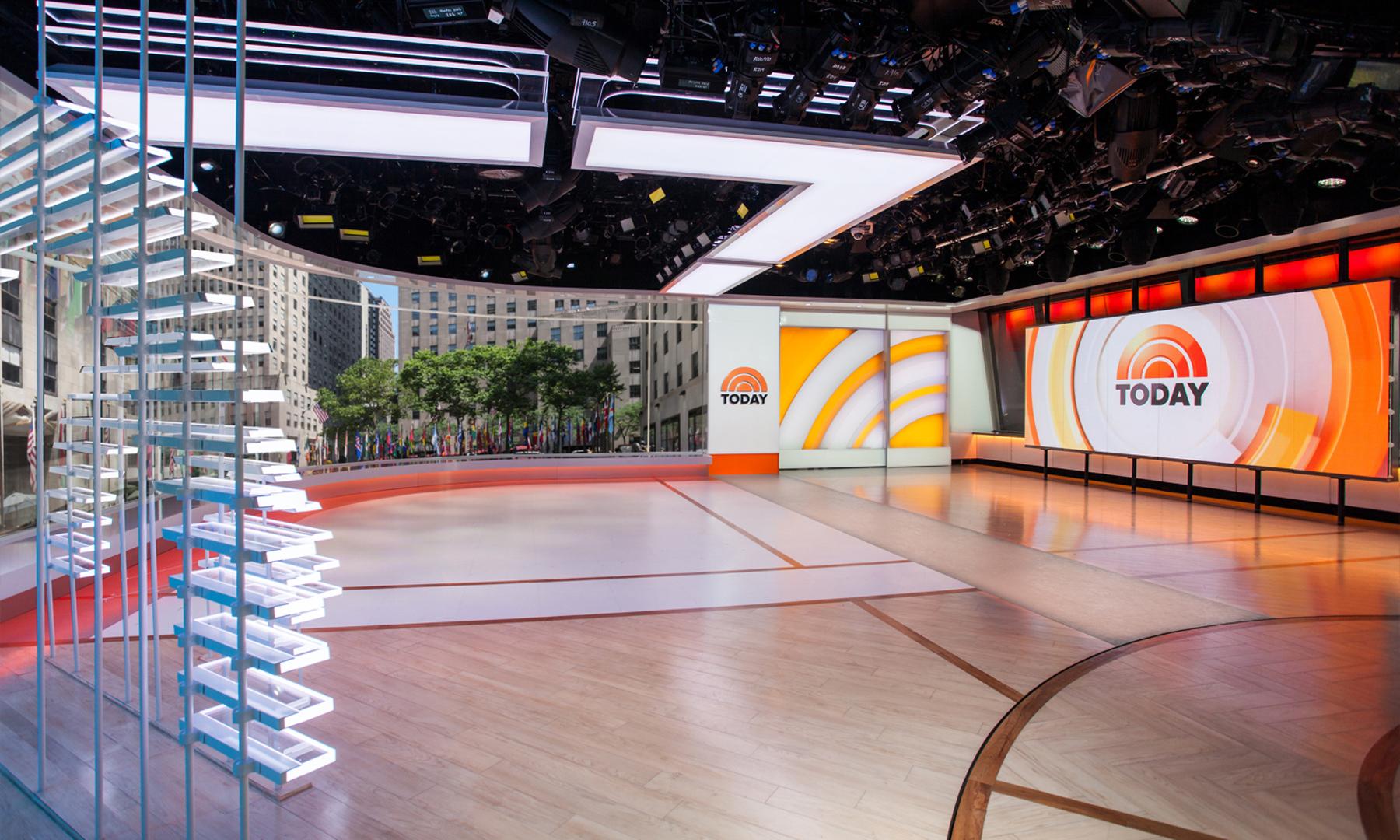 NCS_NBC-Today-Show-Studio-1A_0002