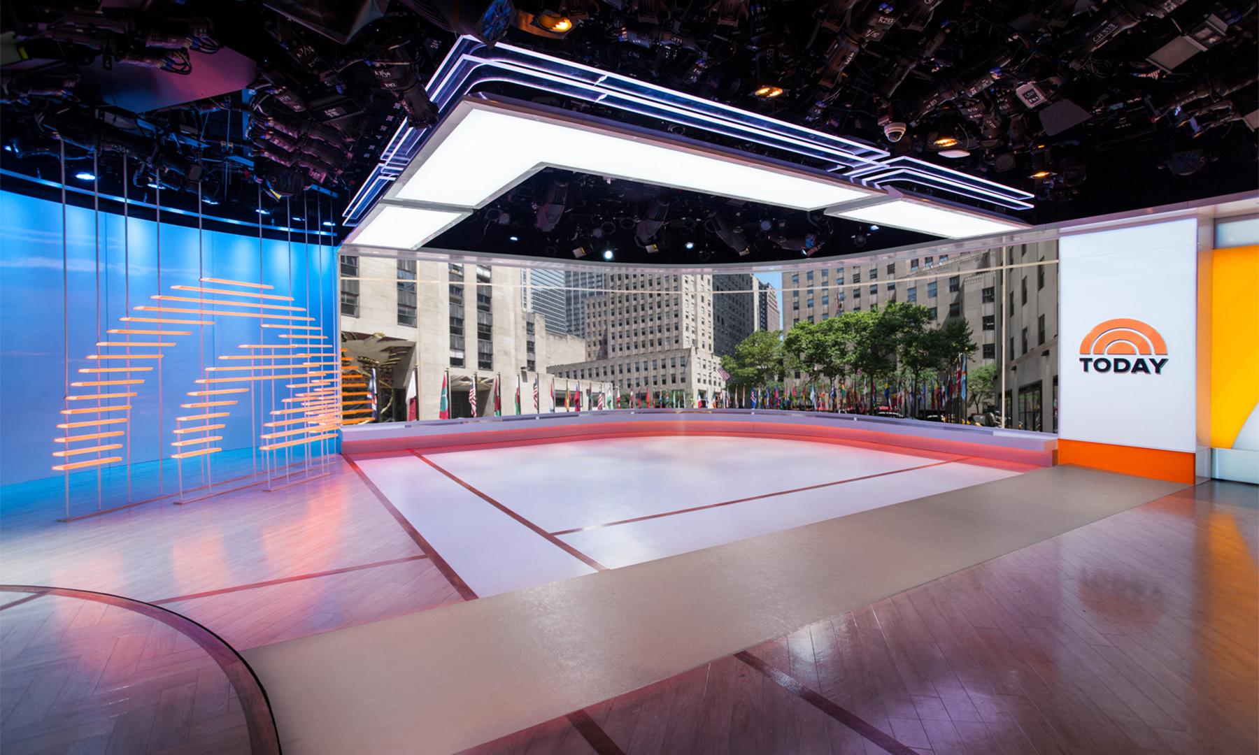 NCS_NBC-Today-Show-Studio-1A_0004