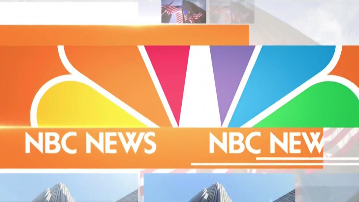ncs_nbc-news-today-show-graphics_0012