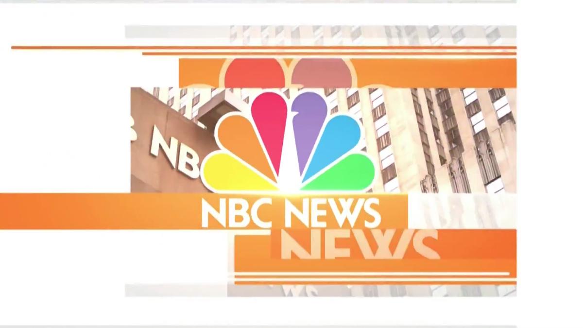 ncs_nbc-news-today-show-graphics_0013