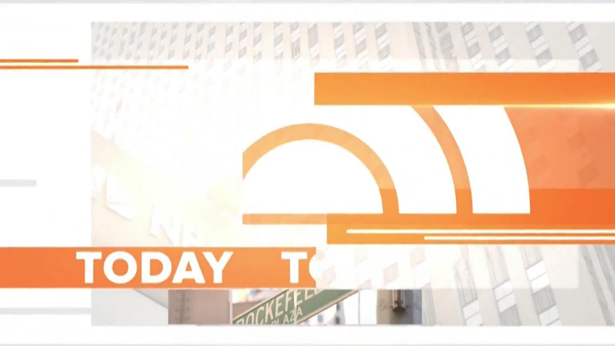ncs_nbc-news-today-show-graphics_0014