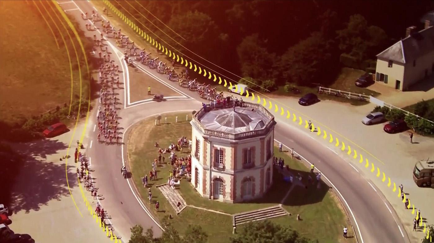 NCS_NBCSN-Tour-de-France-design_008