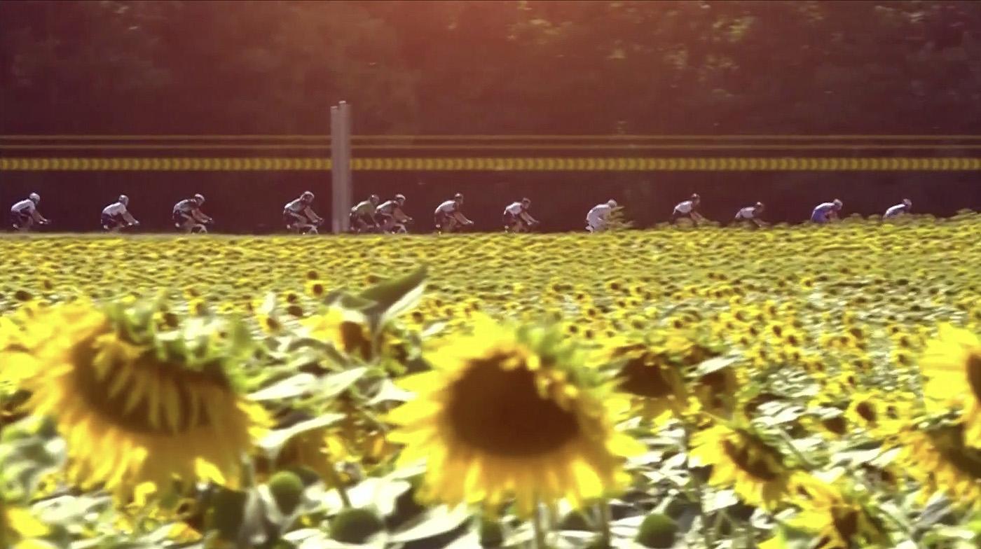 NCS_NBCSN-Tour-de-France-design_009