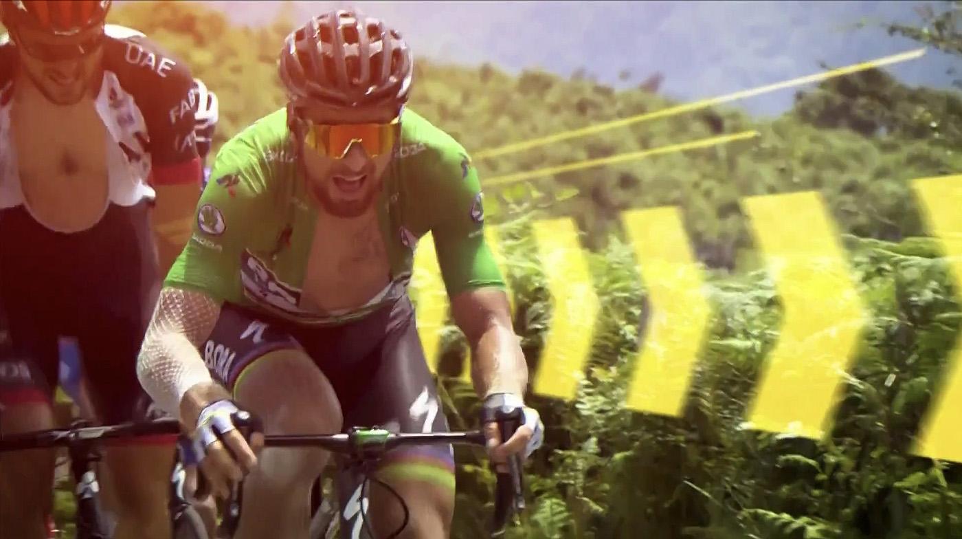 NCS_NBCSN-Tour-de-France-design_012