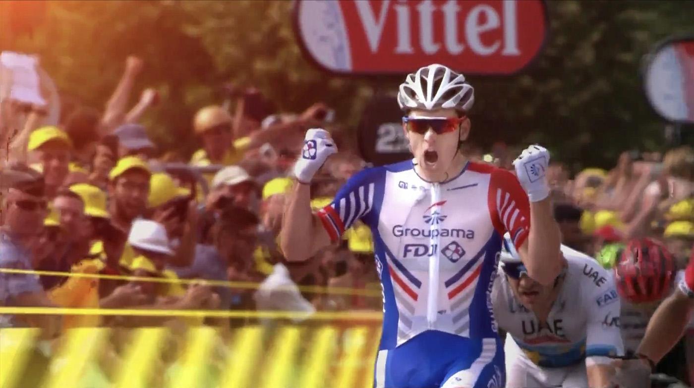 NCS_NBCSN-Tour-de-France-design_014