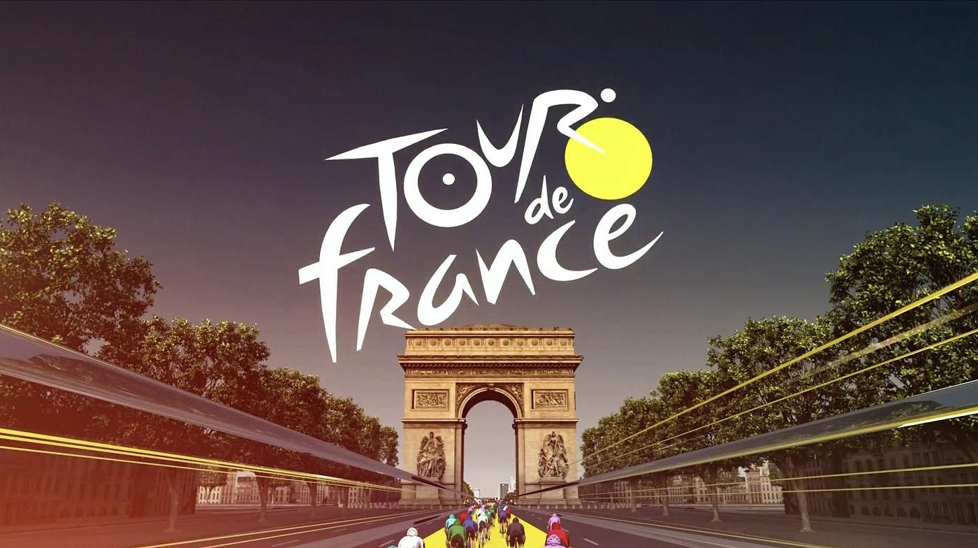 NCS_NBCSN-Tour-de-France-design_015