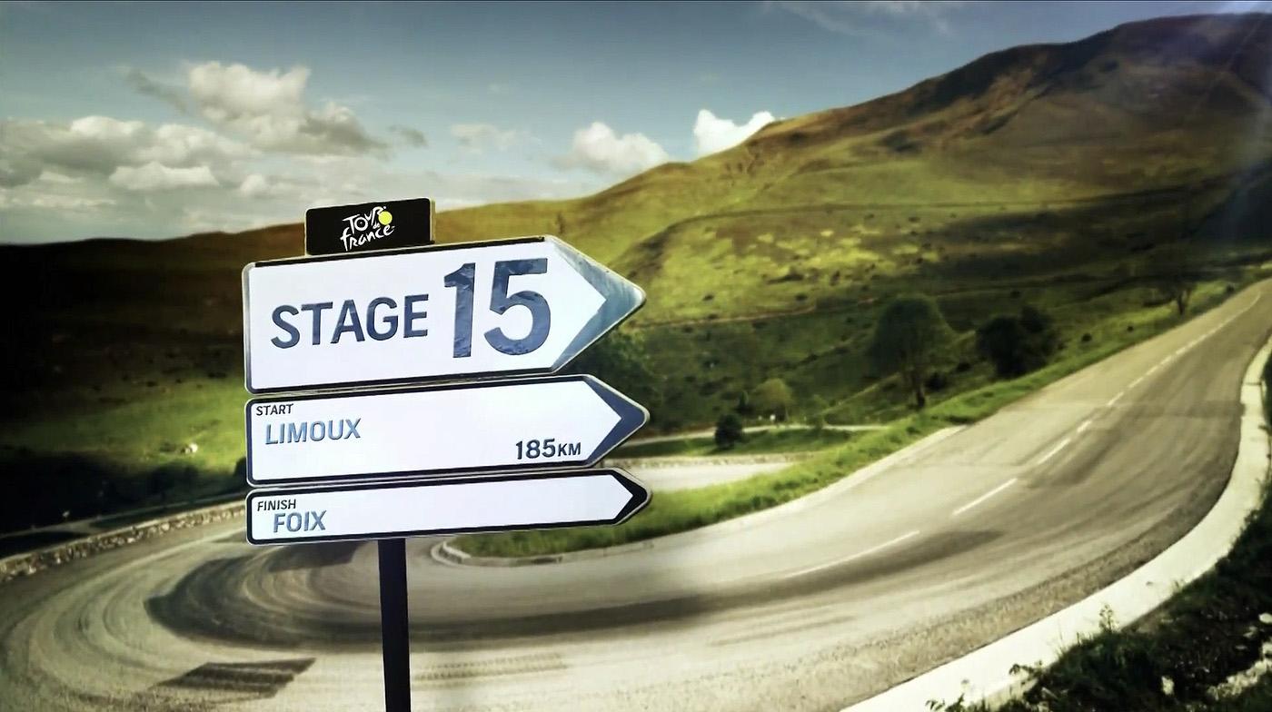 NCS_NBCSN-Tour-de-France-design_019