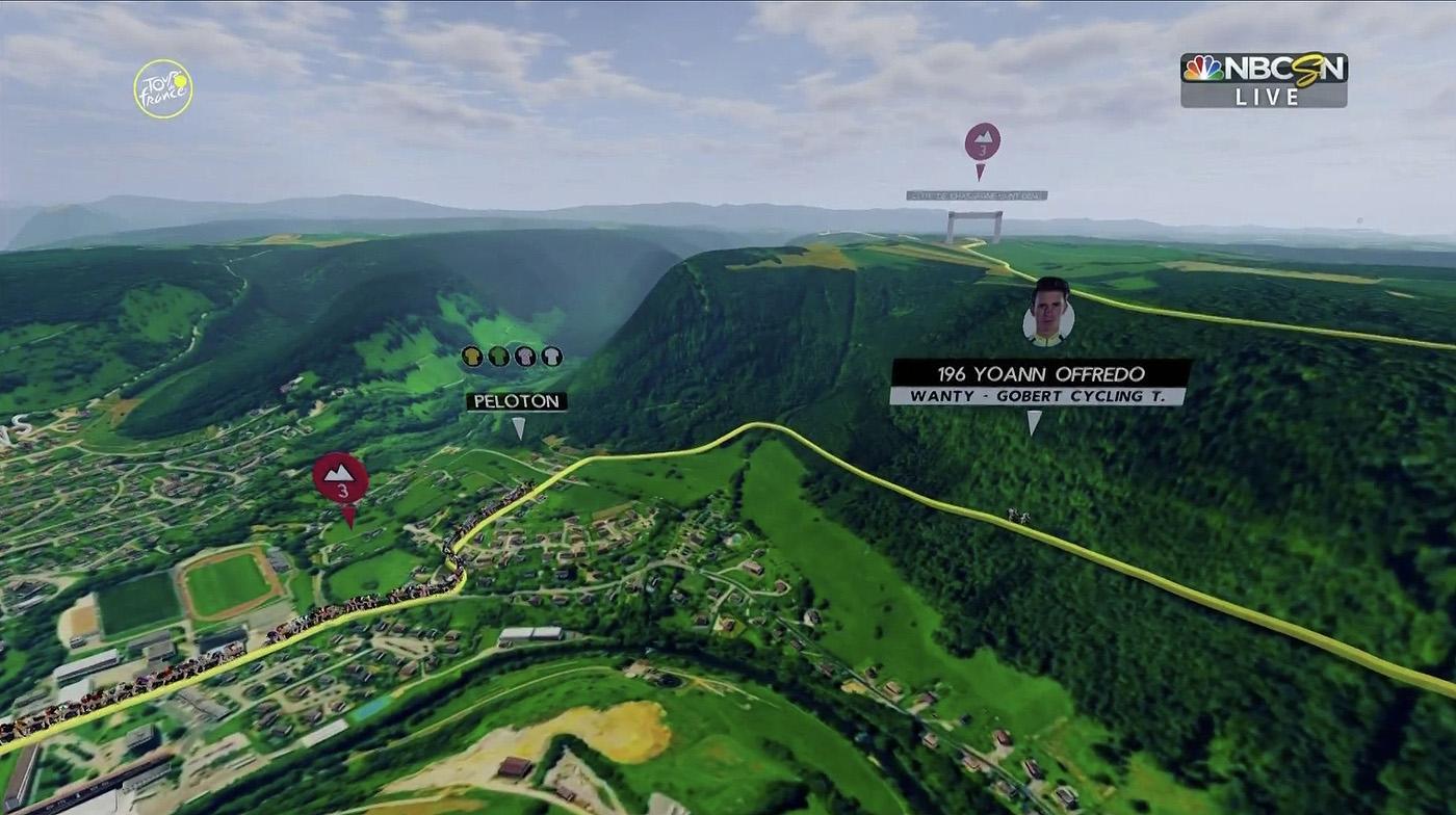 NCS_NBCSN-Tour-de-France-design_020