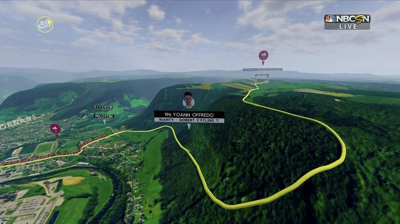 NCS_NBCSN-Tour-de-France-design_021