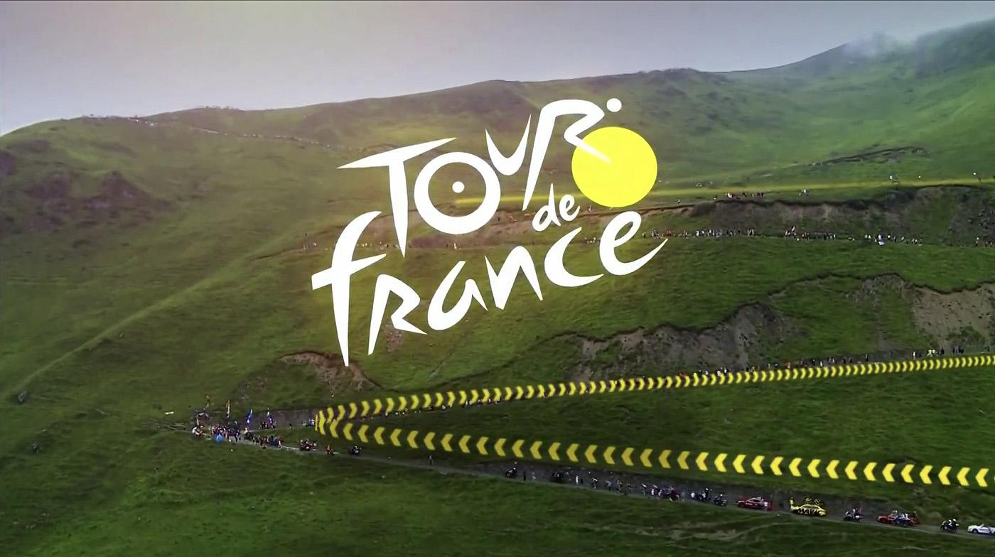 NCS_NBCSN-Tour-de-France-design_022