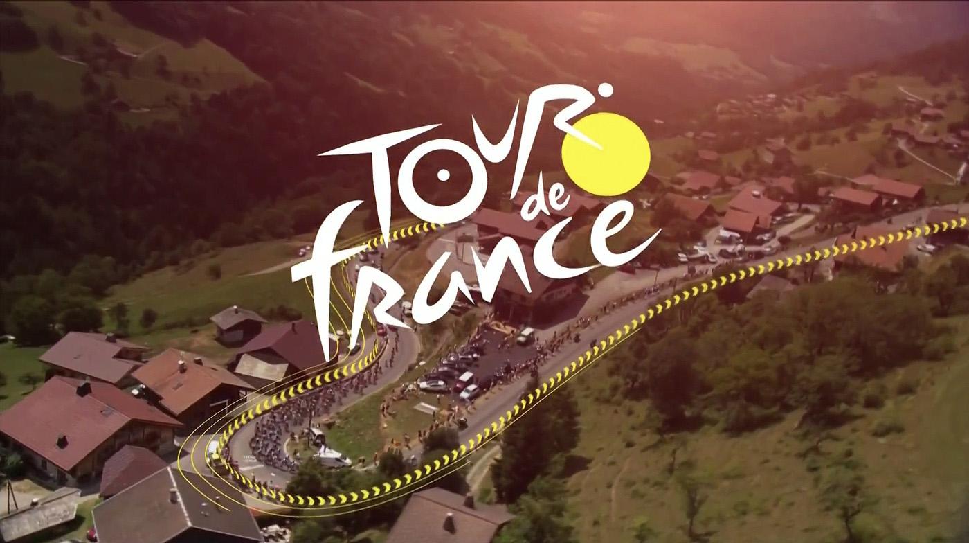 NCS_NBCSN-Tour-de-France-design_023