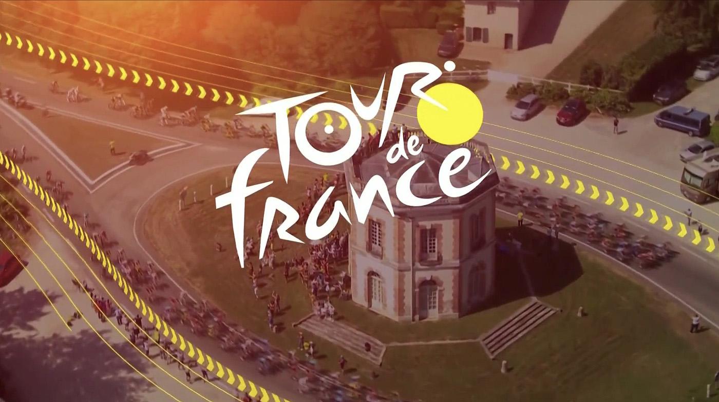 NCS_NBCSN-Tour-de-France-design_024