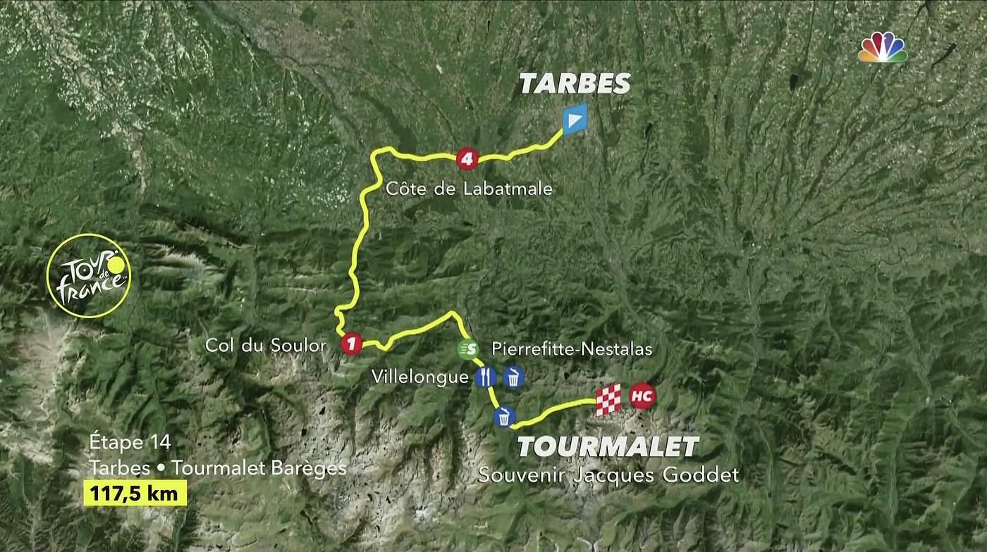 NCS_NBCSN-Tour-de-France-design_025