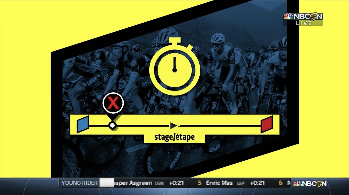 NCS_NBCSN-Tour-de-France-design_029