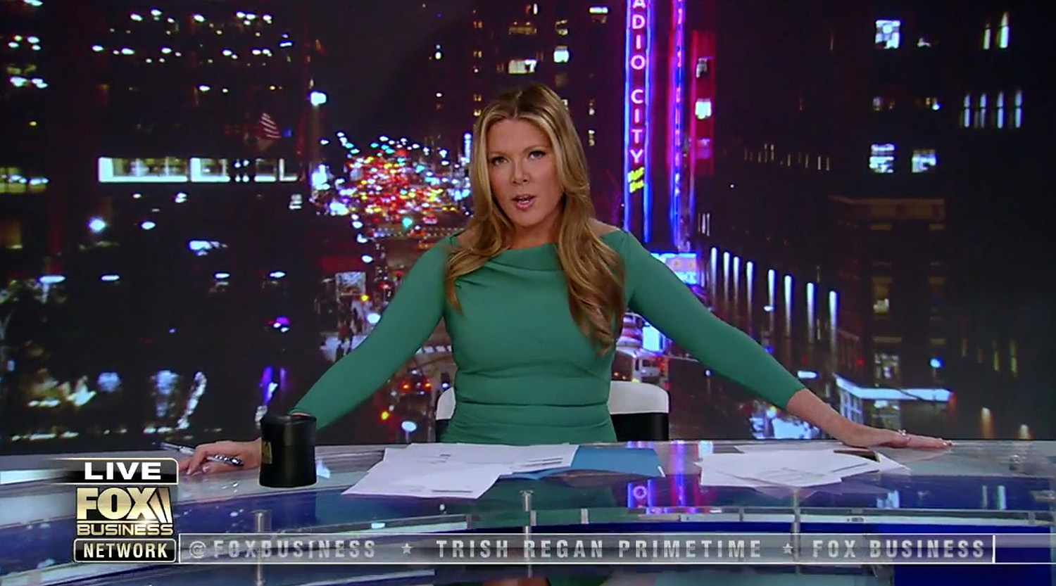 NCS_Fox-Business_Trish-Regan-Primetime-0002