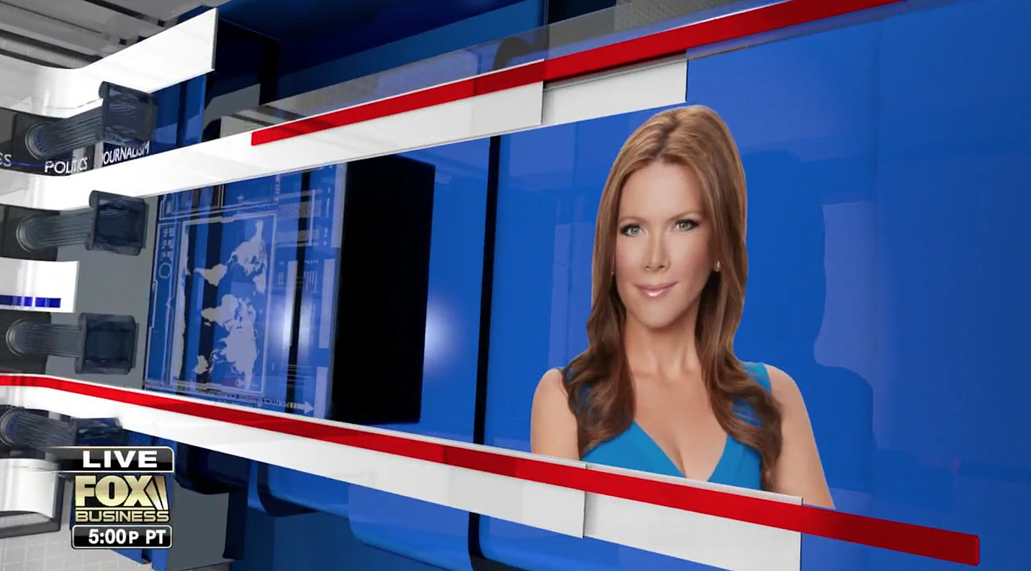 NCS_Fox-Business_Trish-Regan-Primetime-0006