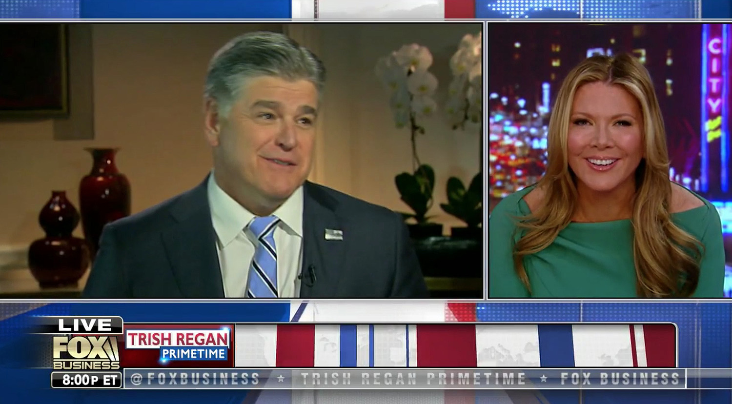 NCS_Fox-Business_Trish-Regan-Primetime-0008