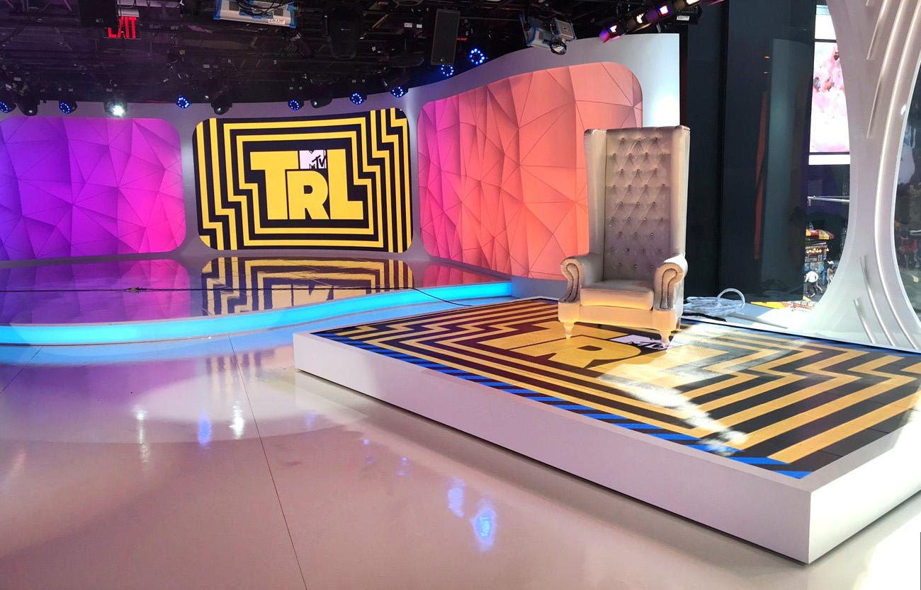 ncs_TRL-MTV_0002