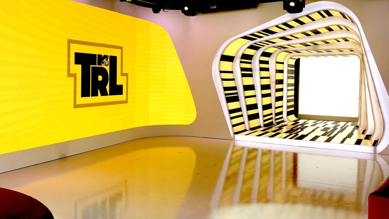 ncs_TRL-MTV_0003