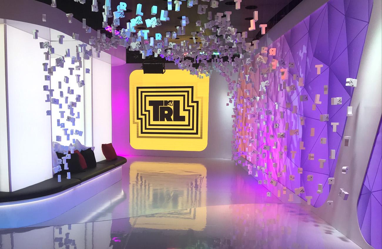 ncs_TRL-MTV_0006