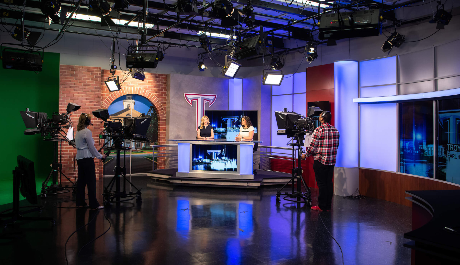 NCS_Troy-University-Broadcast-Studio_018