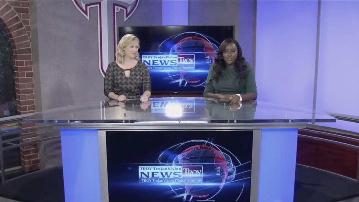 NCS_Troy-University-Broadcast-Studio_019