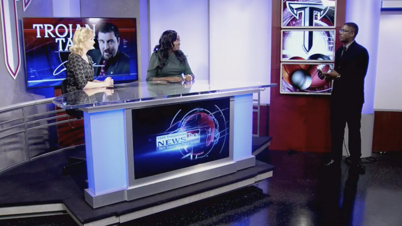 NCS_Troy-University-Broadcast-Studio_021
