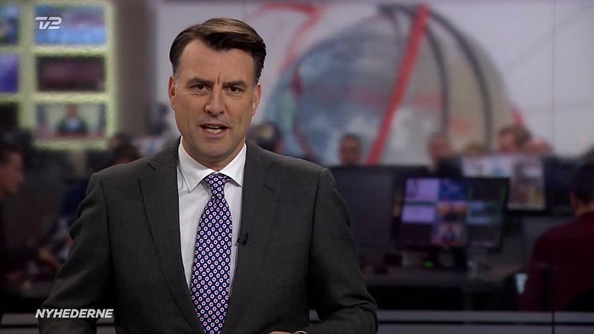 ncs_tv2-news_06